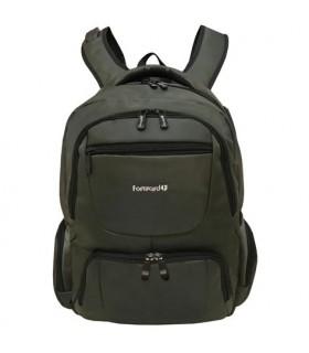 کوله لپ تاپ فوروارد مدل FORWARD FCLT6644