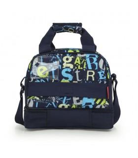 کیف نگهدارنده غذا گابل مدل Marker